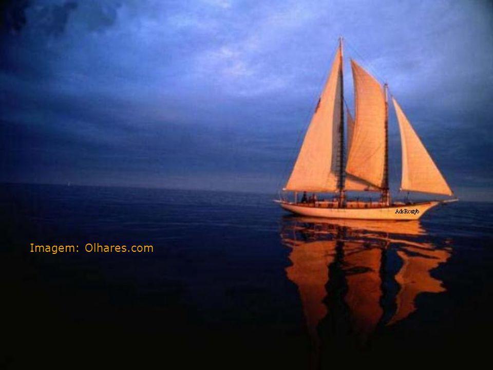 Imagem: Olhares.com