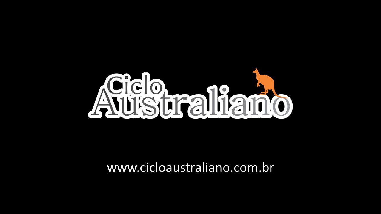 www.cicloaustraliano.com.br