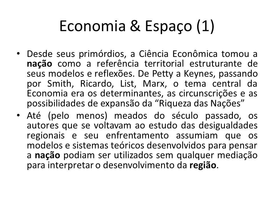 Economia & Espaço (1)