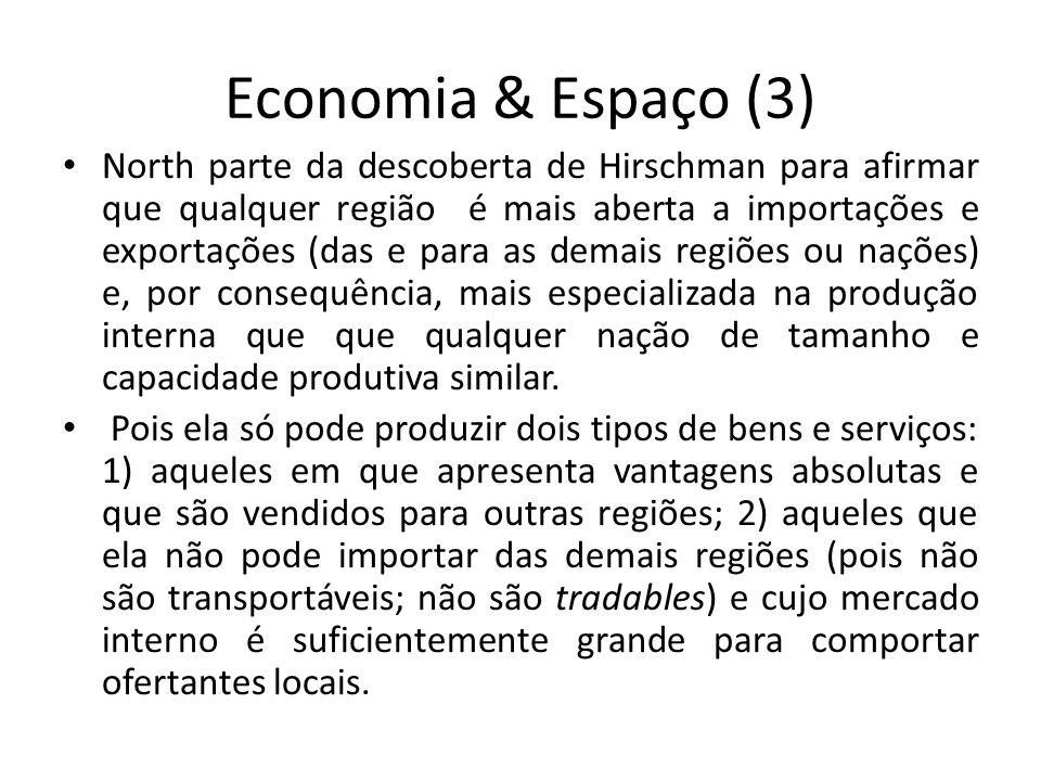 Economia & Espaço (3)