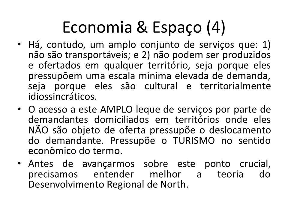 Economia & Espaço (4)