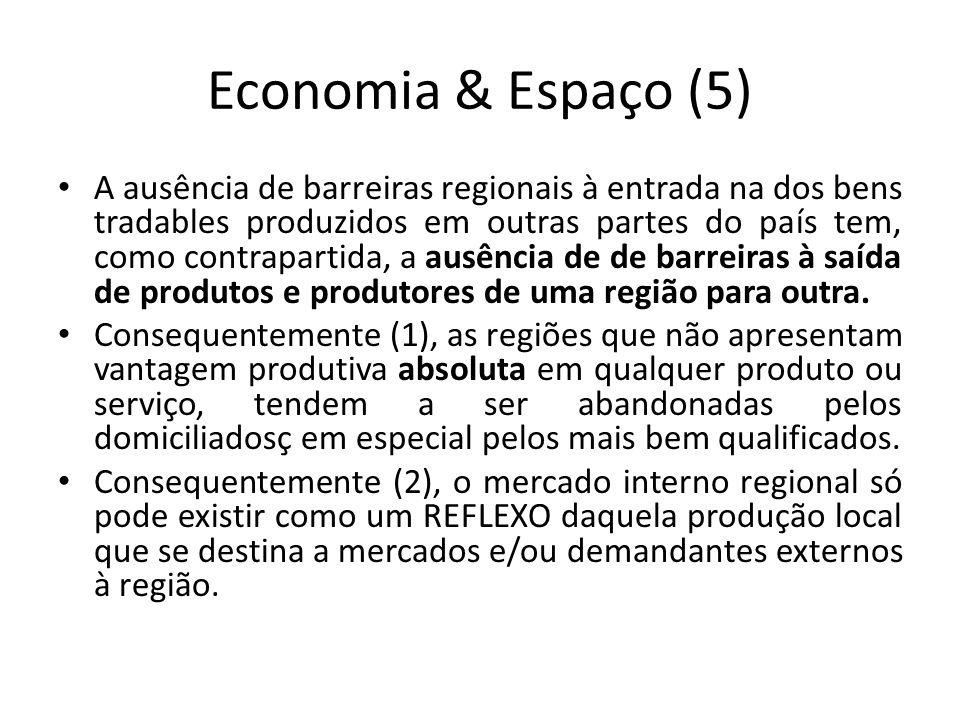 Economia & Espaço (5)