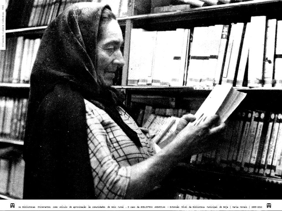  Fundação Calouste Gulbenkian, 1984