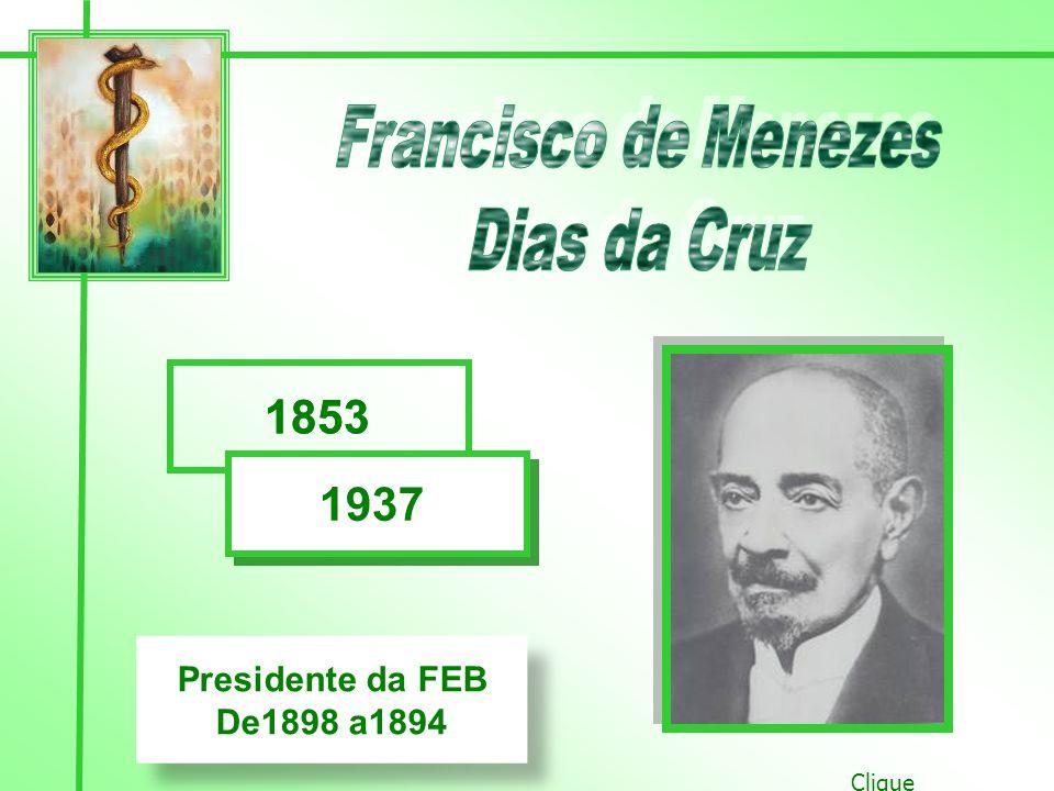Francisco de Menezes Dias da Cruz 1853 1853 1937 1937