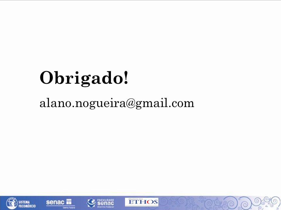 Obrigado! alano.nogueira@gmail.com
