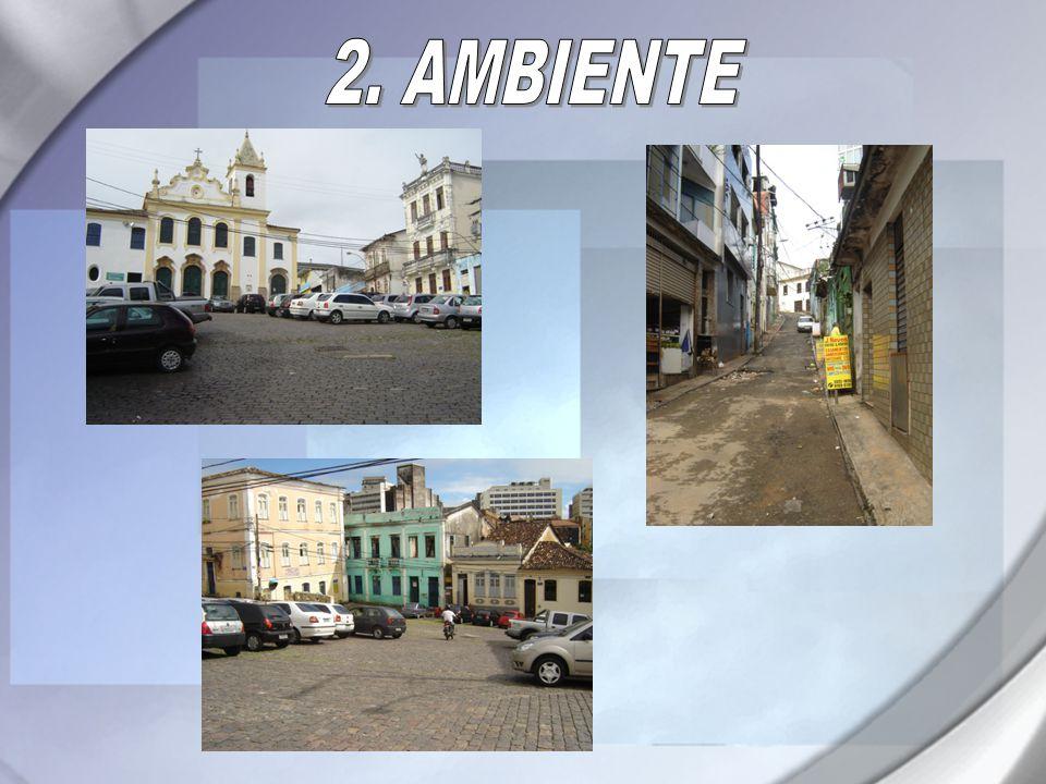 2. AMBIENTE