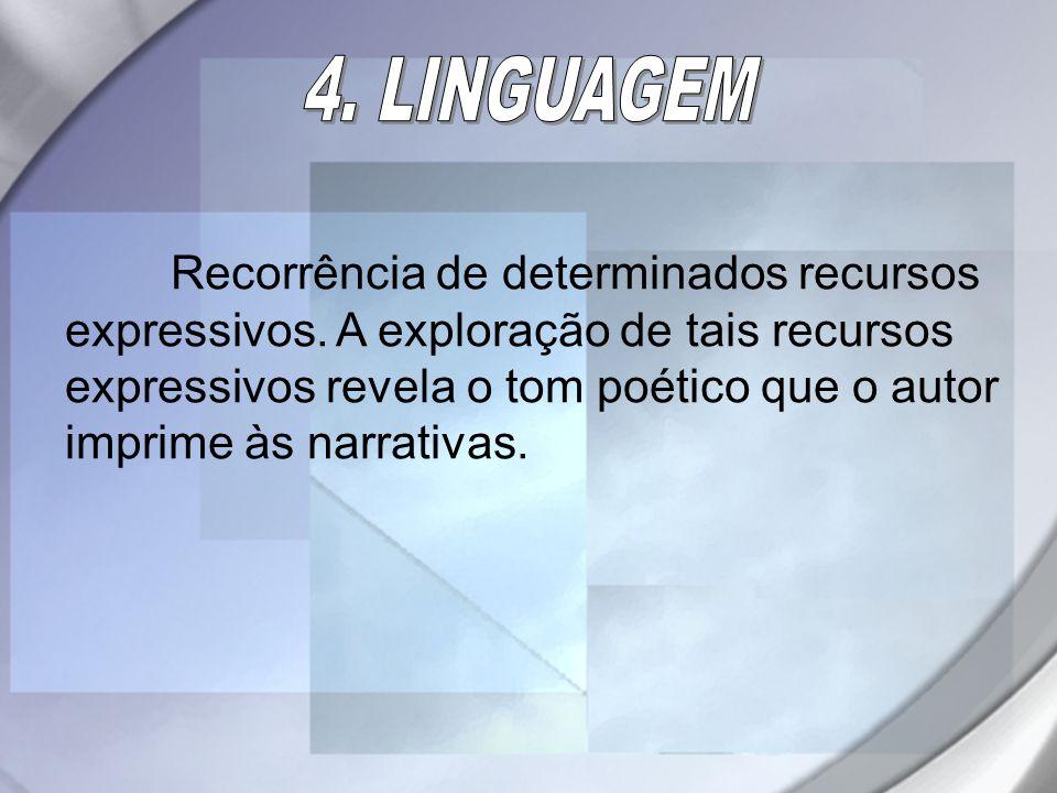 4. LINGUAGEM