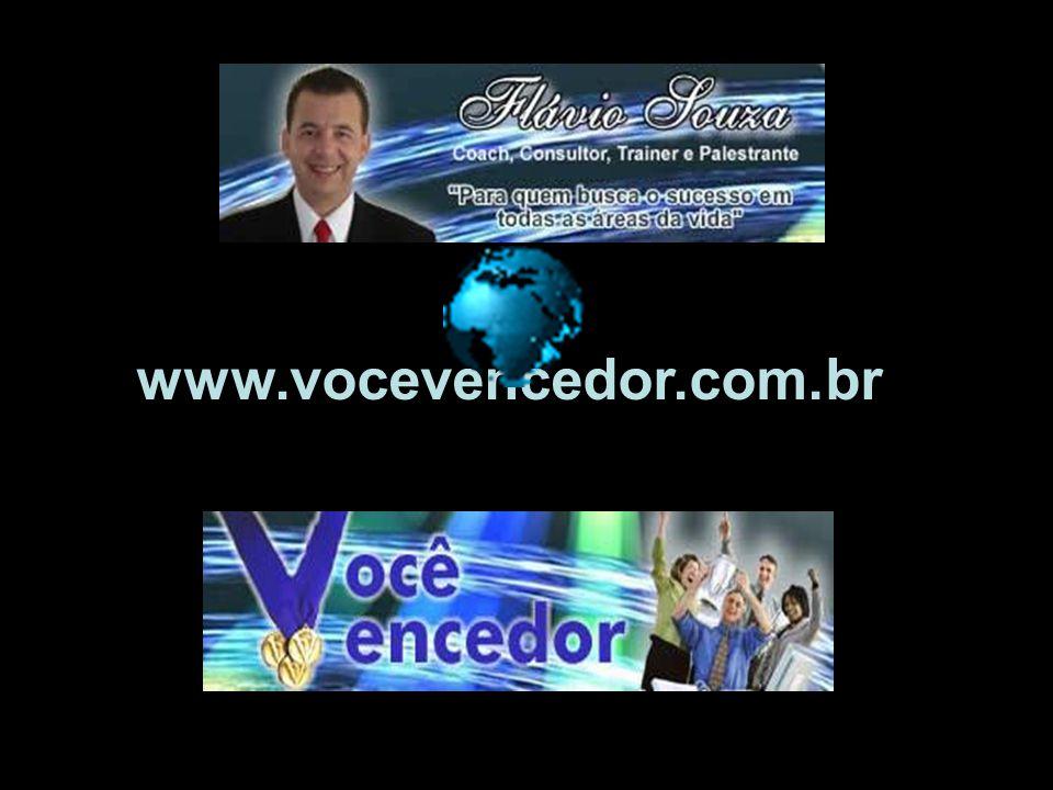www.vocevencedor.com.br