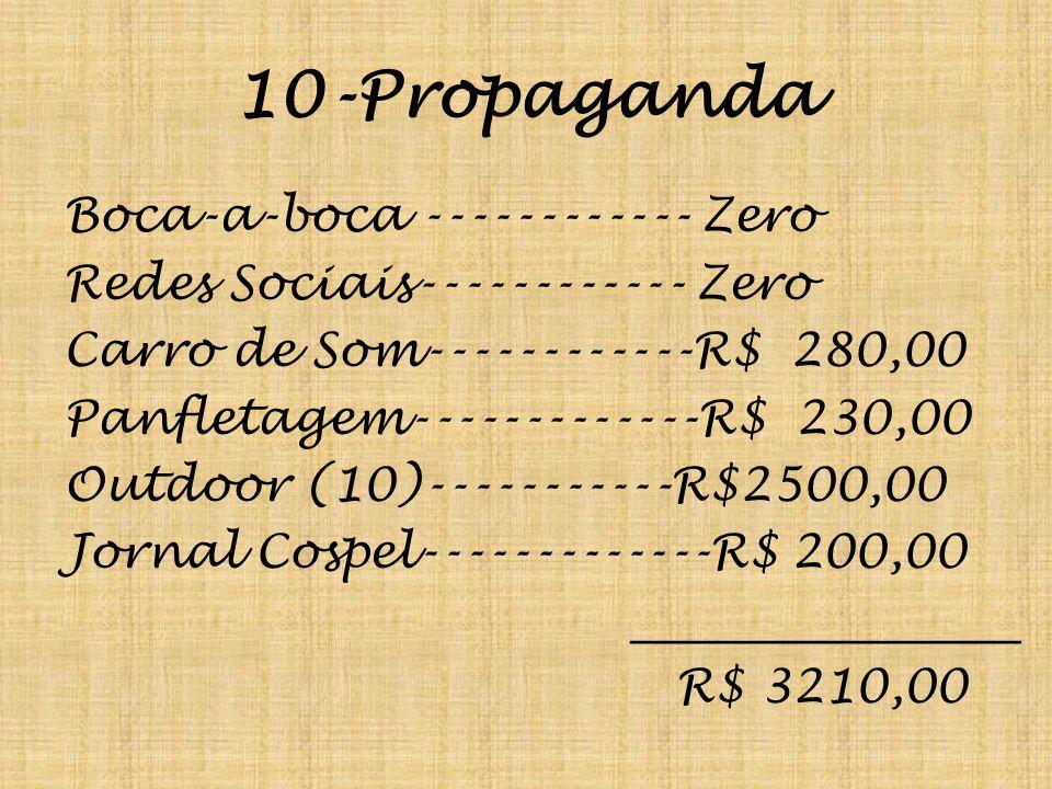 10-Propaganda