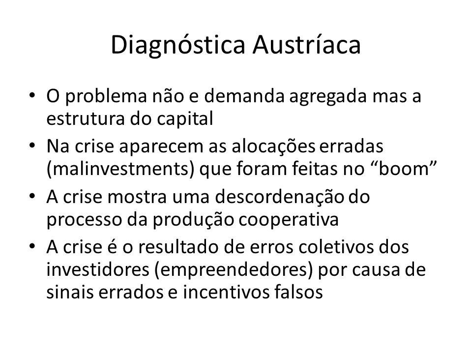 Diagnóstica Austríaca