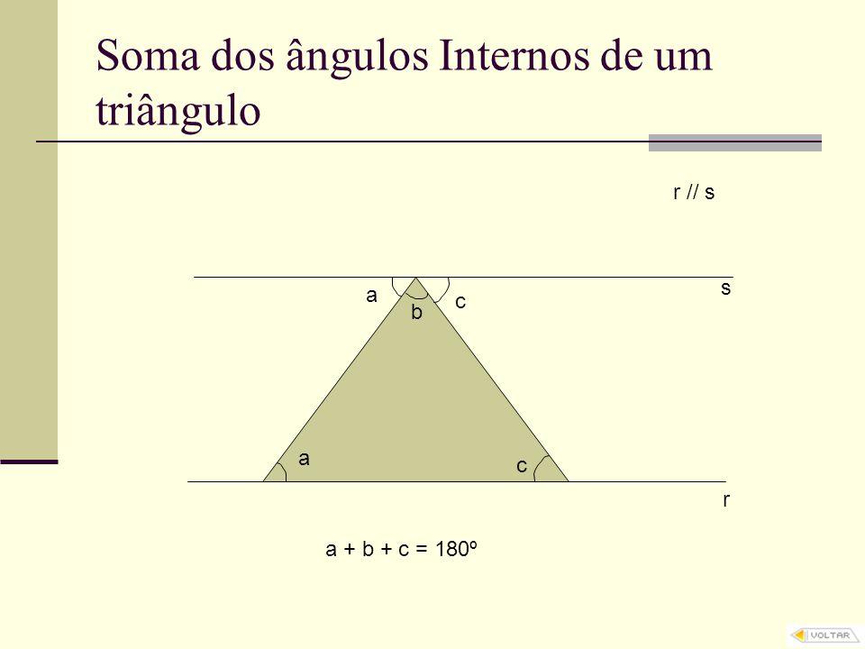 O Uso Dos Ngulos Na Geometria Ppt Carregar