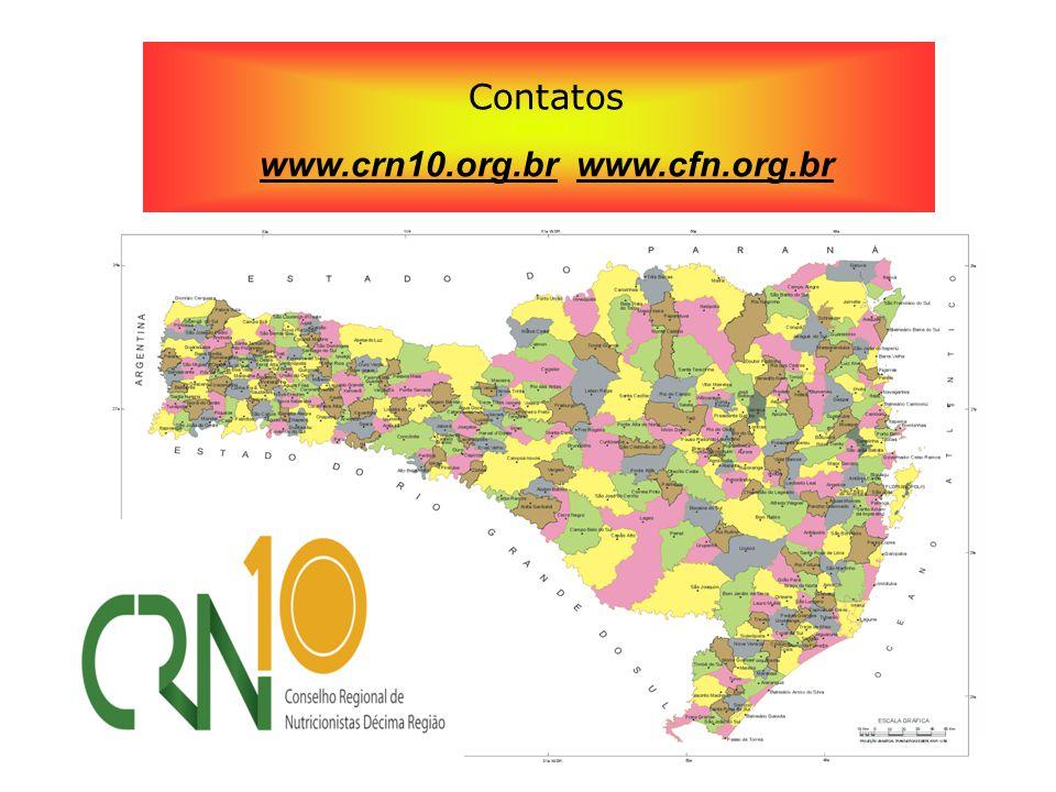 www.crn10.org.br www.cfn.org.br