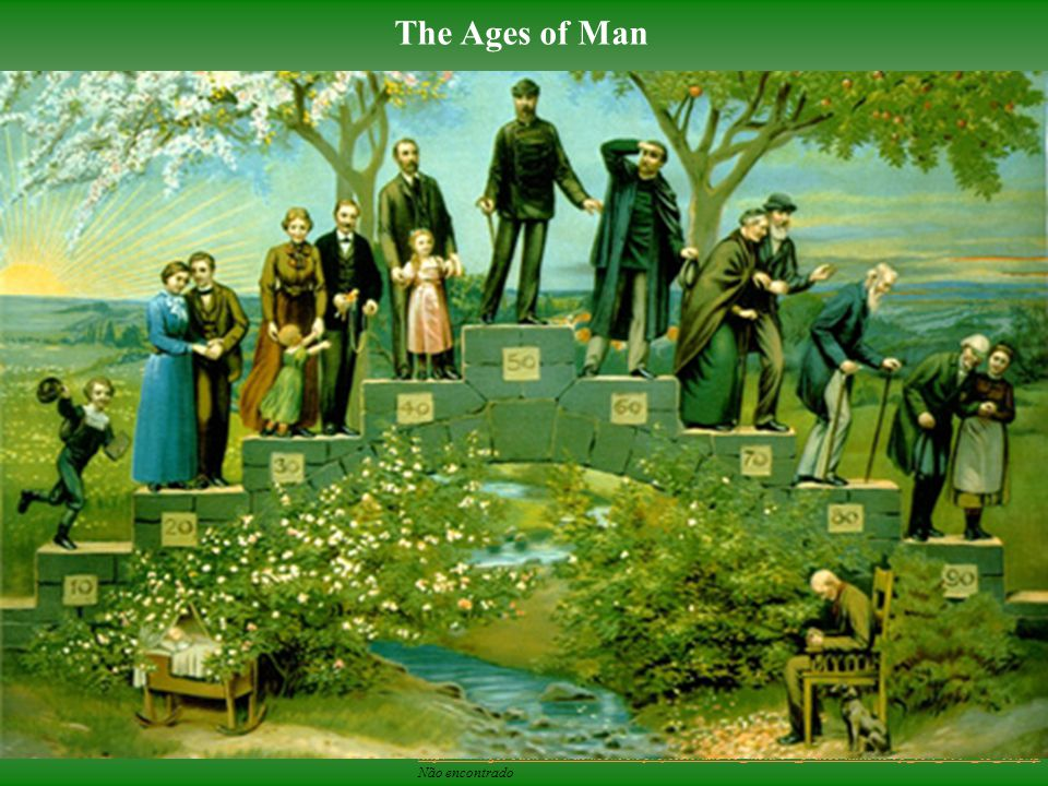 The Ages of Man http://www.get-back-on-track.com/en/professionals/00_meta/07_praesentationen/p_con_0007_03_00.php.