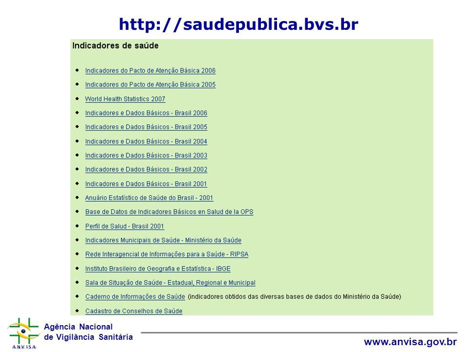 http://saudepublica.bvs.br