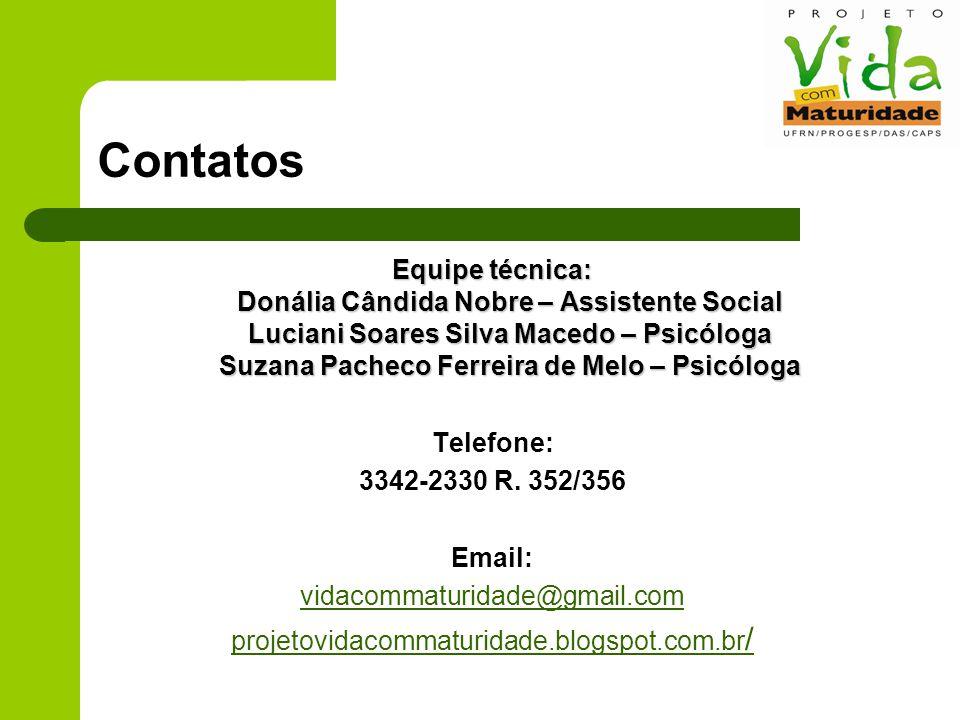 projetovidacommaturidade.blogspot.com.br/