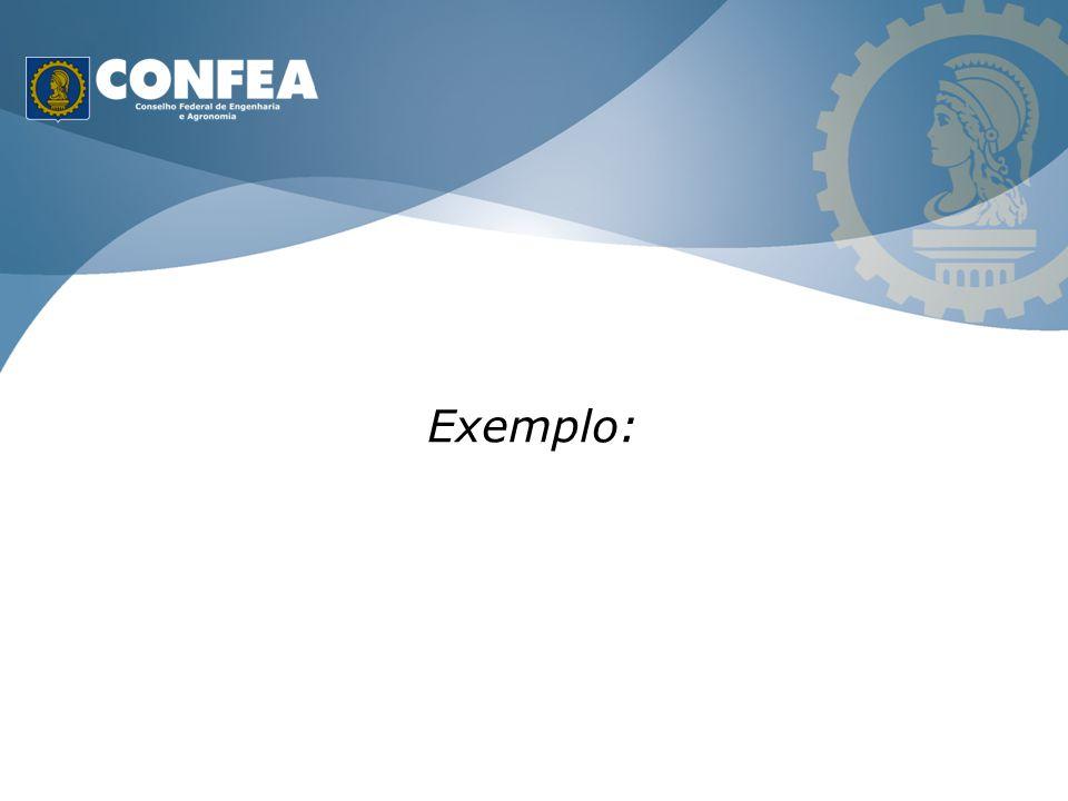 Exemplo: IM 131 15