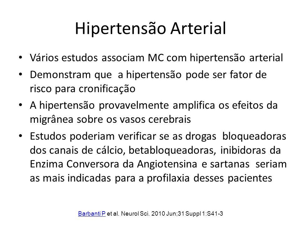 Barbanti P et al. Neurol Sci. 2010 Jun;31 Suppl 1:S41-3