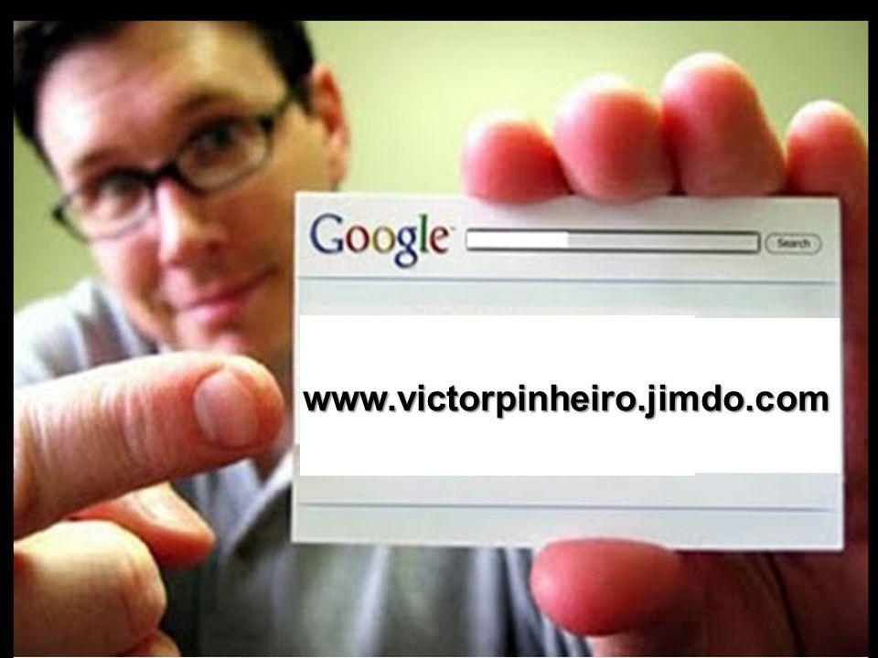 www.victorpinheiro.jimdo.com