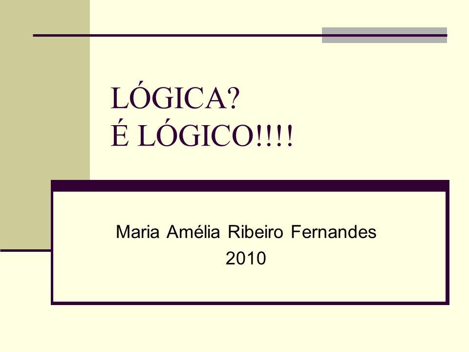 Maria Amélia Ribeiro Fernandes 2010