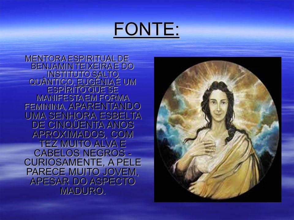 FONTE: