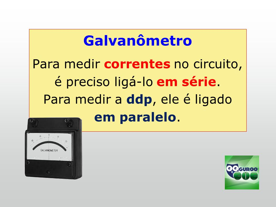 Fis-cad-2-top-6 – 3 Prova Galvanômetro.