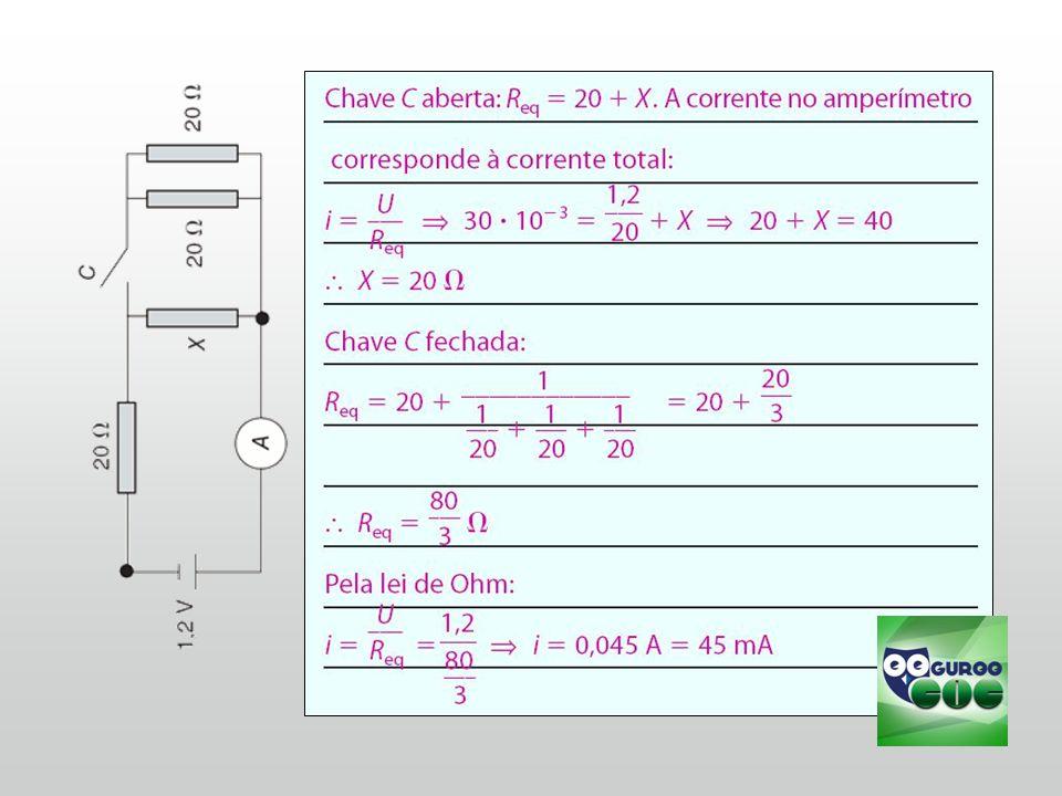 Fis-cad-2-top-6 – 3 Prova