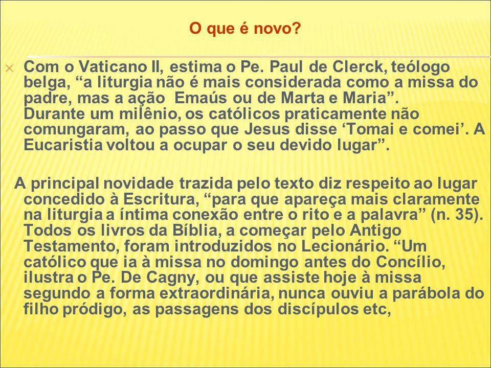 António Vale AAASVR BRAGA 13/09/2014