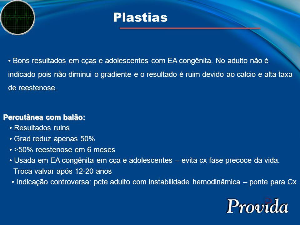 Plastias