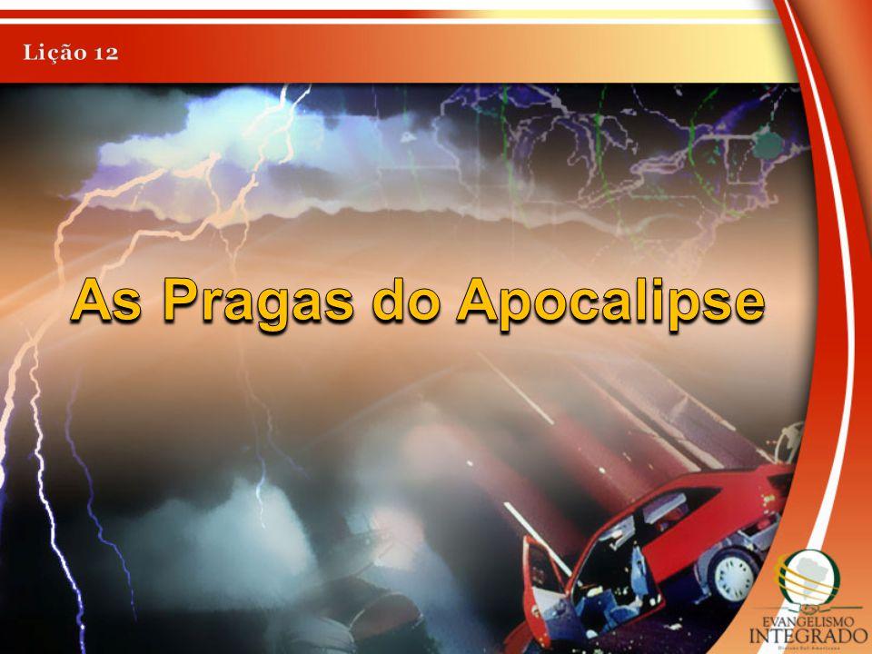 As Pragas do Apocalipse