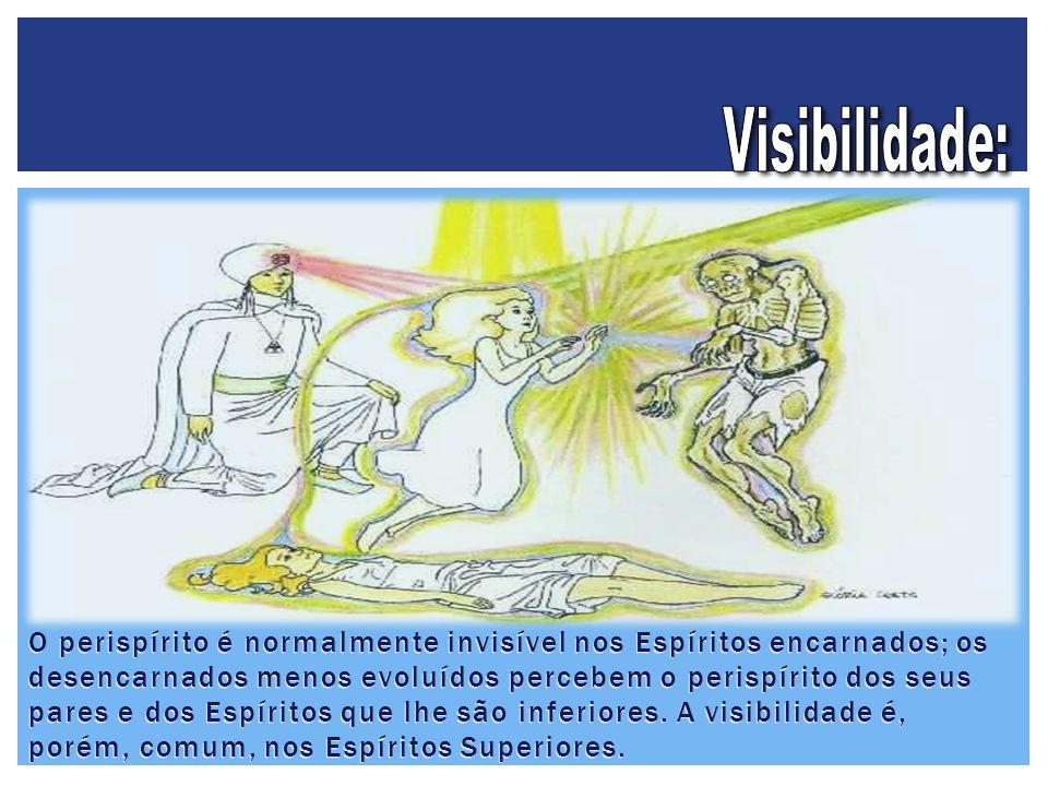 Visibilidade: