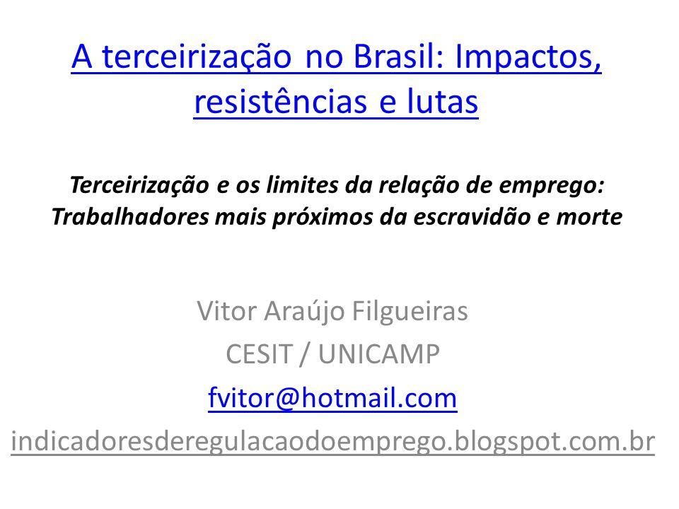 Vitor Araújo Filgueiras