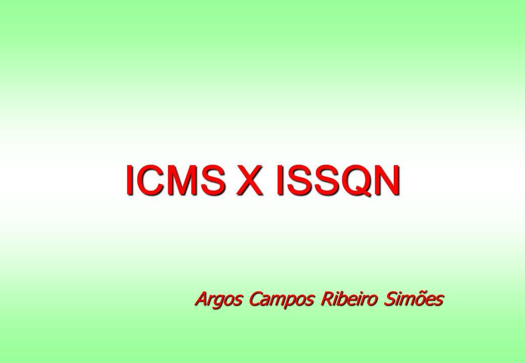 Argos Campos Ribeiro Simões