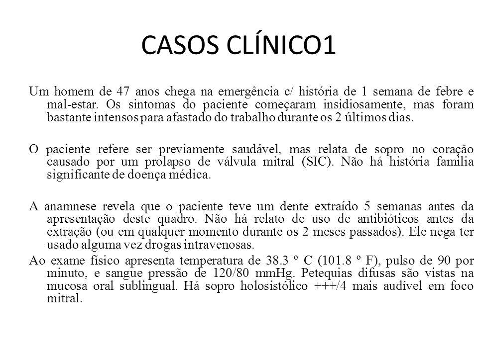 CASOS CLÍNICO1