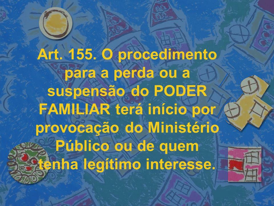 Art. 155.