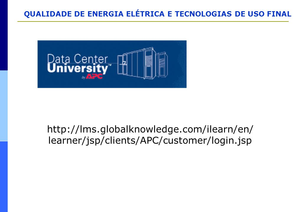 http://lms. globalknowledge