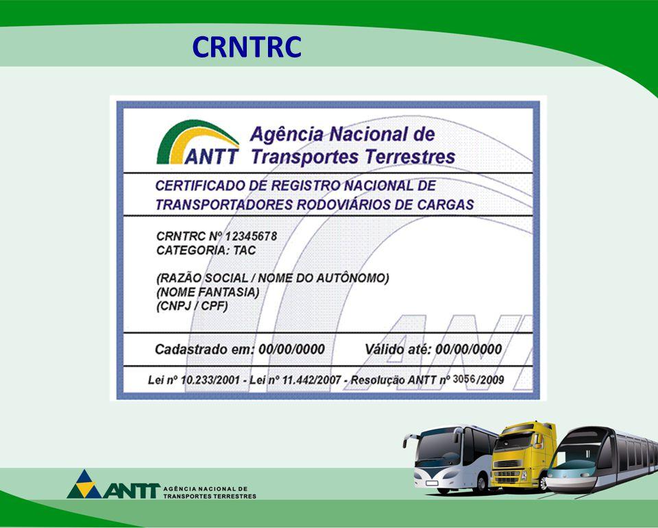 CRNTRC