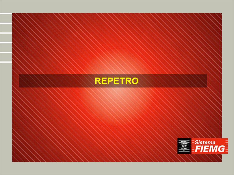 REPETRO
