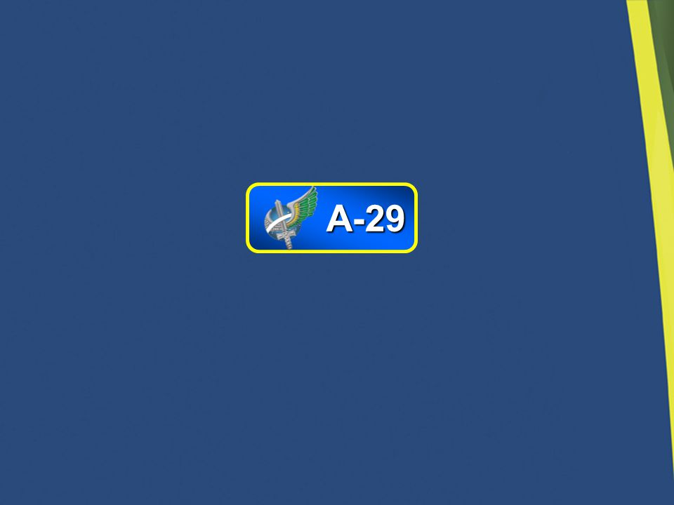 A-29 10