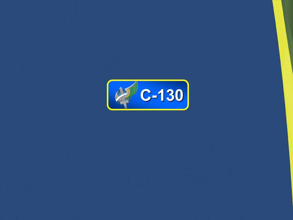 C-130 14