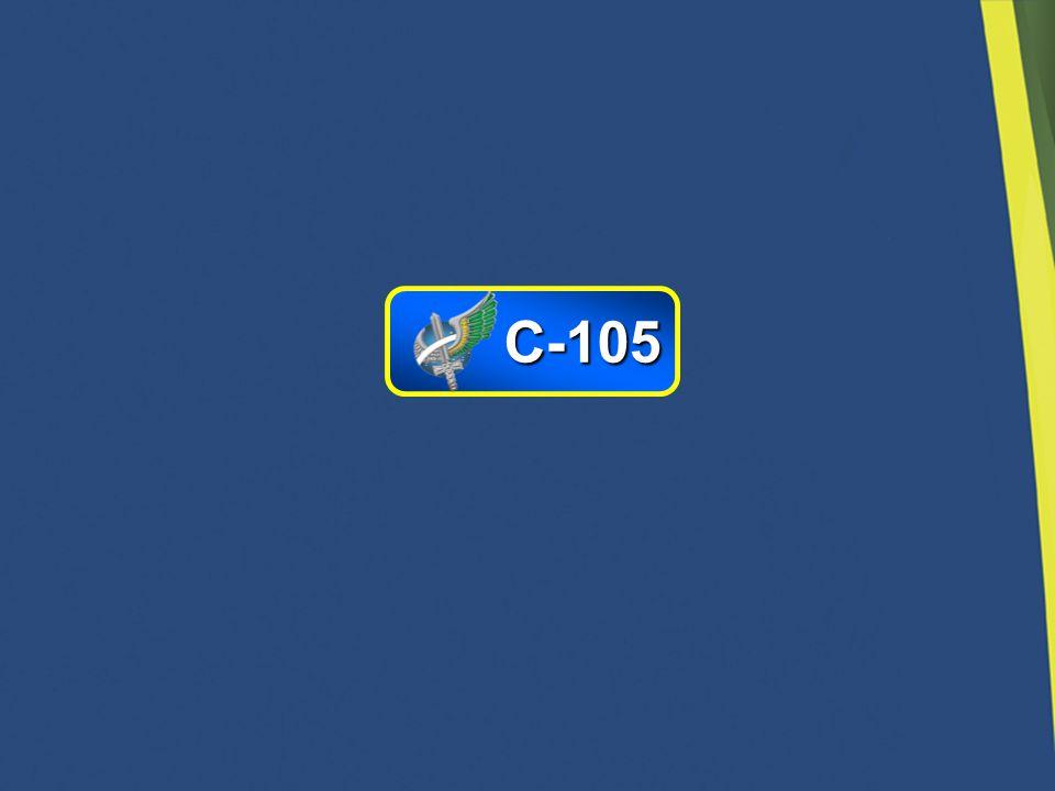 C-105 17