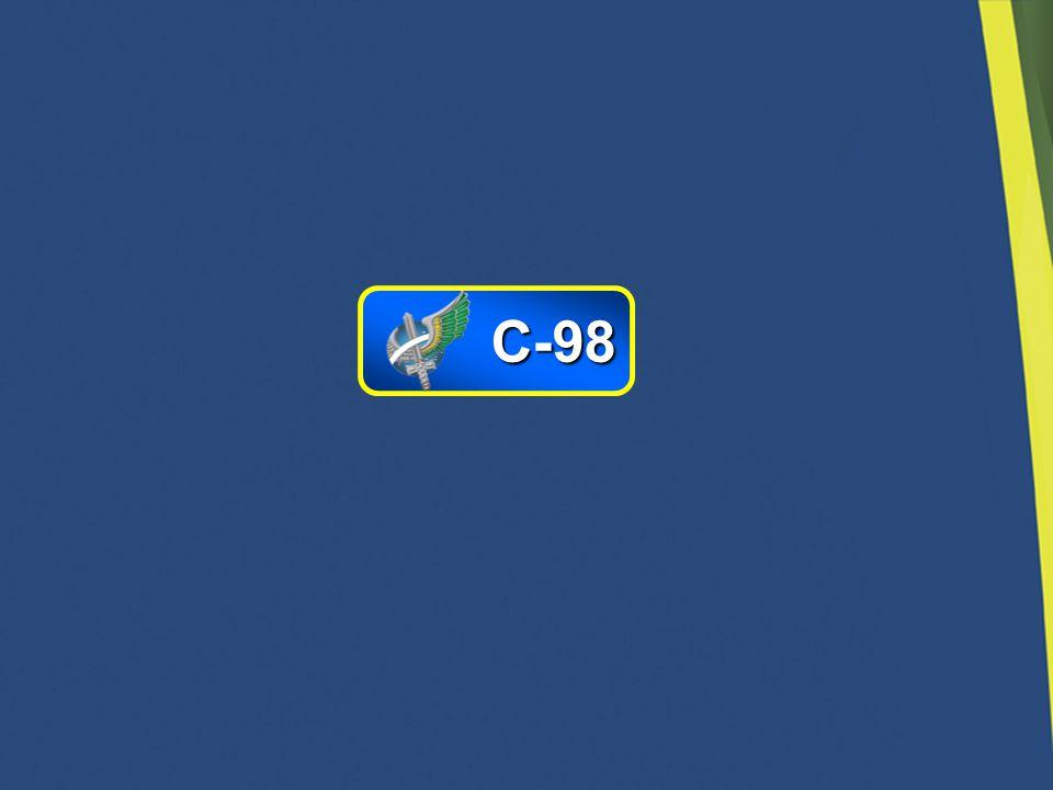 C-98 30