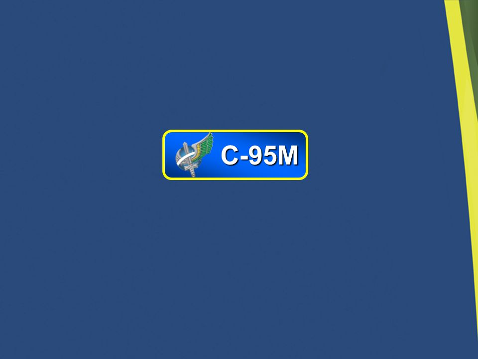 C-95M 32