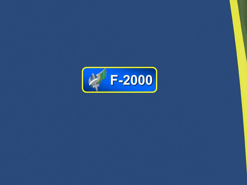 F-2000 4