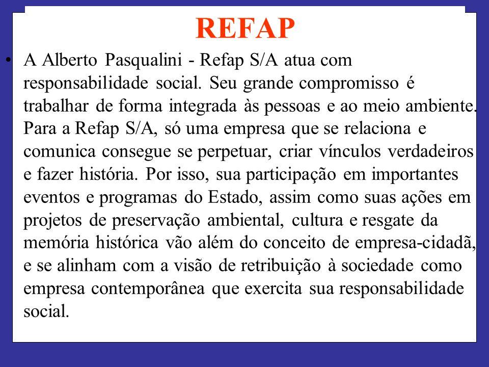 REFAP