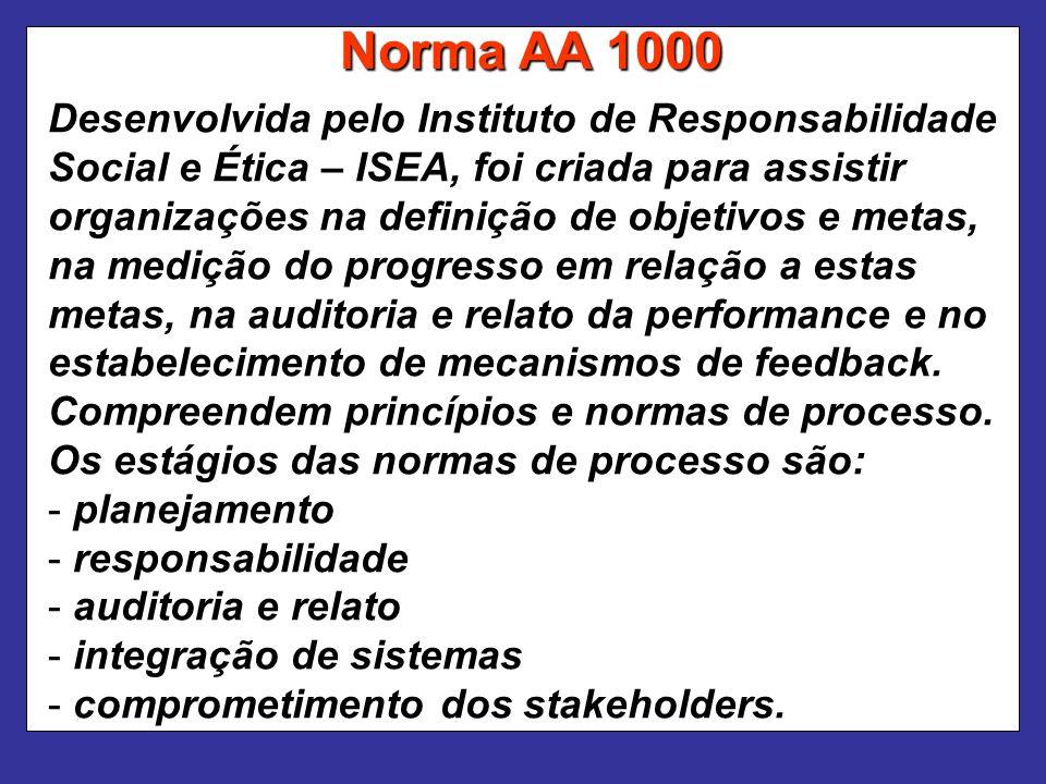Norma AA 1000