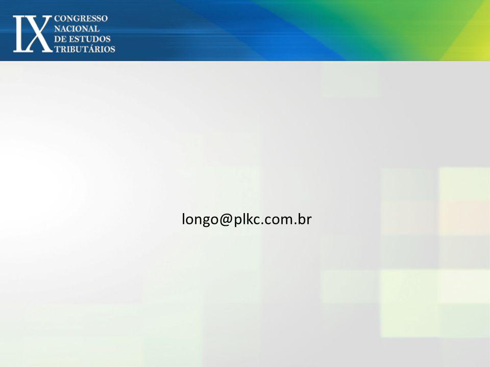longo@plkc.com.br