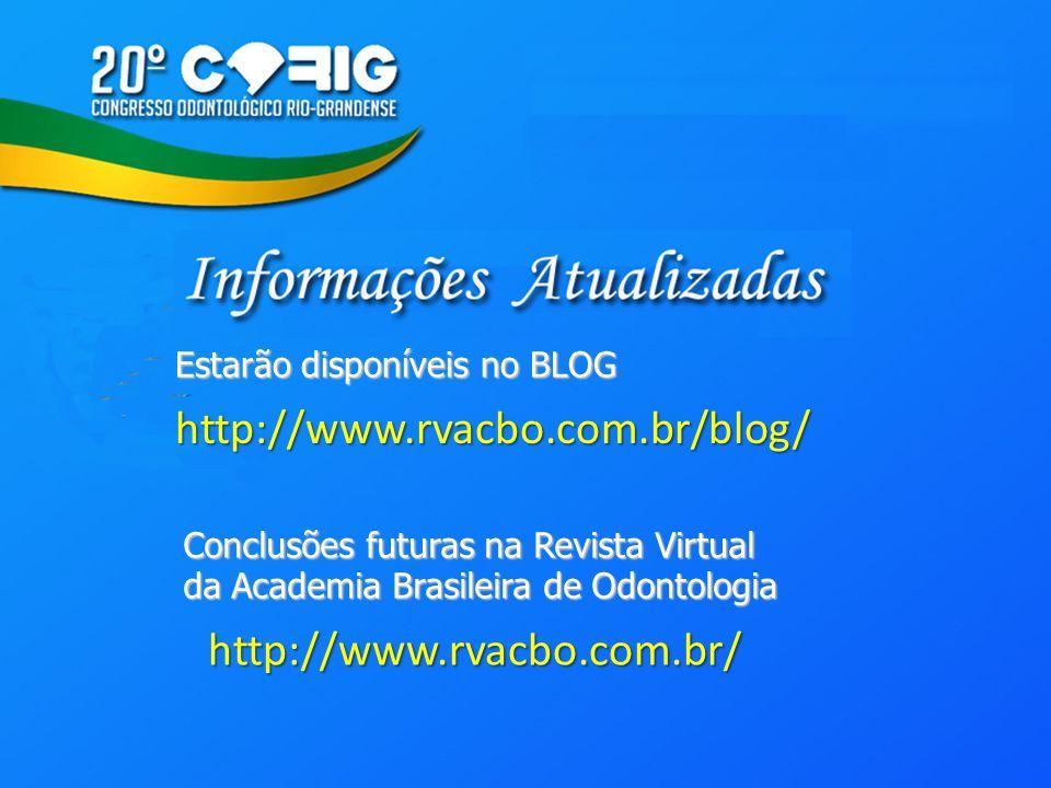 http://www.rvacbo.com.br/blog/ http://www.rvacbo.com.br/