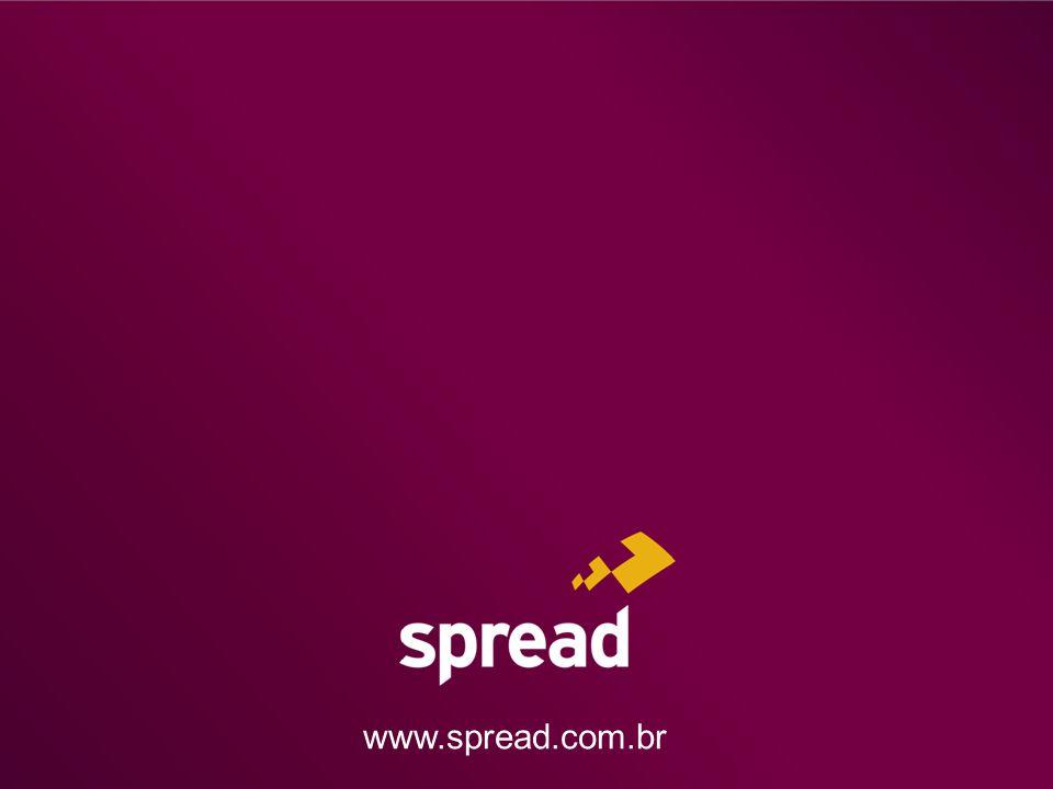 www.spread.com.br
