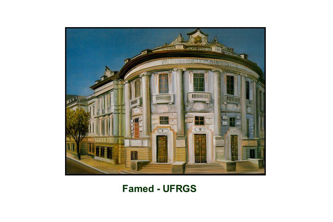Famed - UFRGS