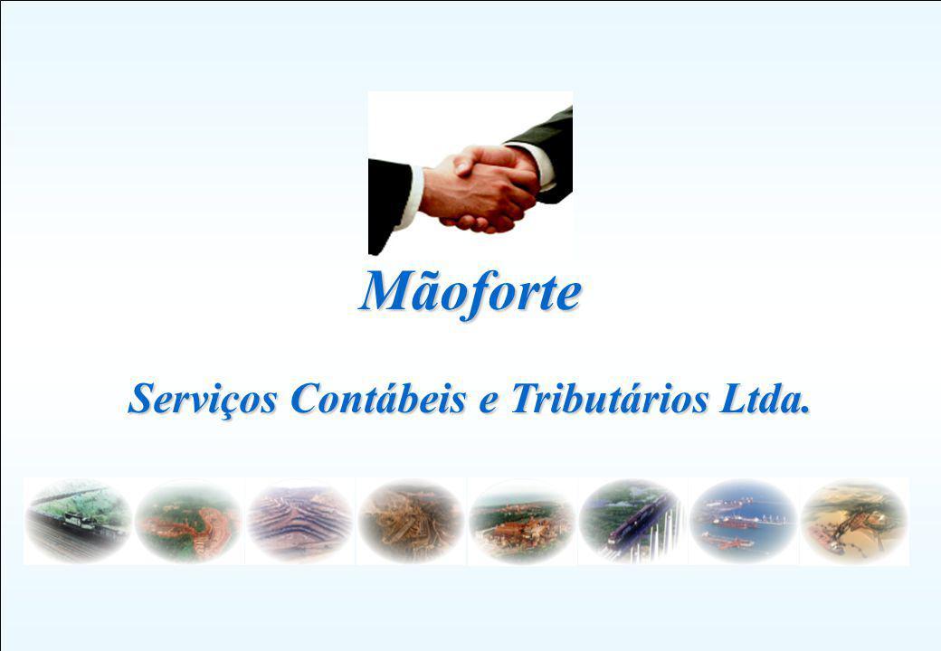 Serviços Contábeis e Tributários Ltda.
